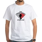 Where Democrats Reign T-Shirt