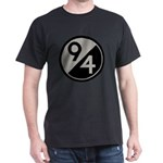 94th Division Dark T-Shirt