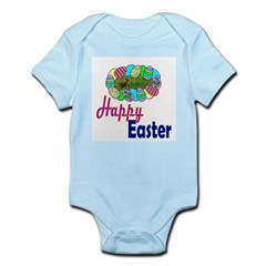 Happy Easter t-shirts, Easter Bunny shirts