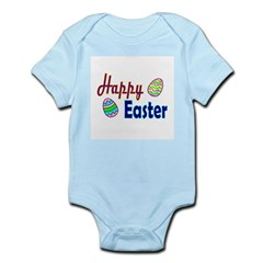 Happy Easter Eggs t-shirts, pretty Easter shirts