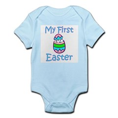 Baby's First Easter onsies, Easter t-shirts, gifts