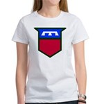 76th Infantry Division Women's T-Shirt