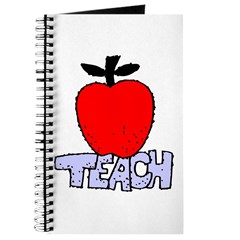 Teacher's Journal