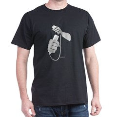 Wii Fighting T-shirt