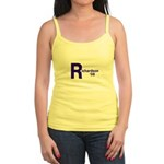 R: Richardson '08 Jr. Tank Top