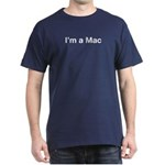 I'm a Mac. What's your name?