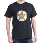 Sheriff Mayberry T-Shirt