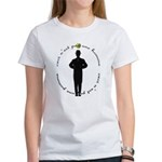 Not An Apple Women's T-Shirt