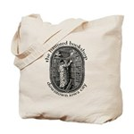 Haunted Bookshop Merchandise