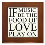 Funny Kitchen Plaques