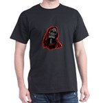 DONT LOOK T-Shirt
