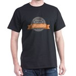 Certified Addict: The Amazing Race T-Shirt