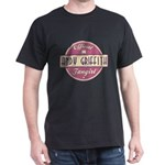 Official Andy Griffith Fangirl T-Shirt