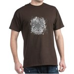 Agents of S.H.I.E.L.D. T-Shirt
