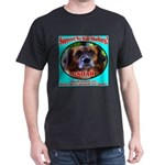 Support No Kill Animal Rescue! T-Shirt