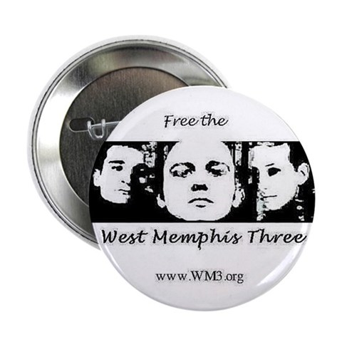 2.25 Faces Button 10 pack Rights 2.25 Button 10 pack by CafePress