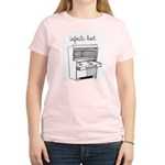 Visit my CafePress Store!