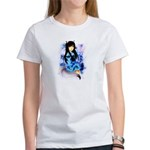 Anime Fauna T-Shirt