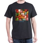 PASSOVER JELLY BEANS. T-Shirt