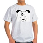 A Dog Named Spot Light T-Shirt