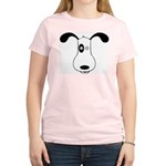 A Dog Named Spot Women's Light T-Shirt