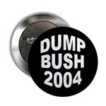 Black Dump Bush Button