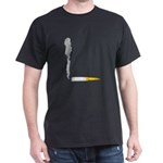 Smoking Bullet T-Shirt
