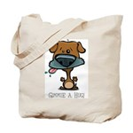 Gimmie A Hug! Tote Bag