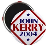 John Kerry 2004 Magnets (100 pk)