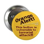Orange Alert Button