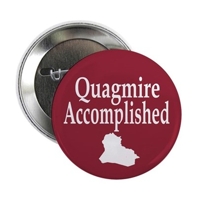 Quagmire Accomplished Button
