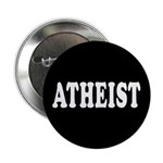 "Atheist 2.25"" Button (100 pack)"