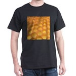 Sweet Honycomb T-Shirt