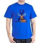 Huntington's Disease T-Shirt