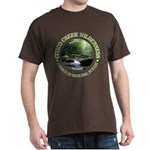 Citico Creek Wilderness T-Shirt
