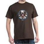 Marvel Agents of S.H.I.E.L.D. T-Shirt