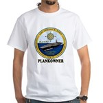 Ford Plank Owner Shirt