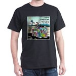 RV Cartoon 8250 T-Shirt