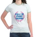 pillow fight champion tshirts
