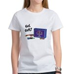 Got Gelt Women's T-Shirt