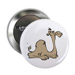 "Camel 2.25"" Button (100 pack)"