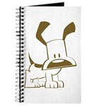 Puppy Design Journal