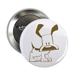 Puppy Design Button