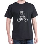 Recycle Bicycle Bike T-Shirt