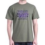 Stronger than You T-Shirt