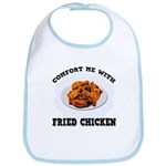 Comfort Fried Chicken Bib