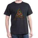 Blessed Yule T-Shirt