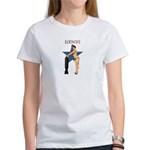 EODWIFEsexy T-Shirt