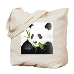 Panda Tote Bag, personalized T-shirts and more great panda lover gift ideas!  Click to see the panda collection.........