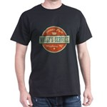 Wally's Service - Gomer Pyle T-Shirt